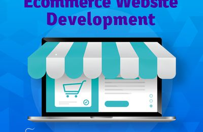 How to Personalize UX on an E-store - Ecommerce Website Development Company Guides