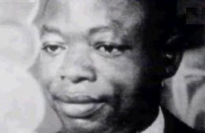 #Cameroun / C'est Ruben Um Nyobé qu'on assassine à nouveau... (#Kouamouo #DevoirdHistoire)