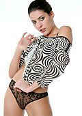 Laura / Psychedelic   iStripper gallery