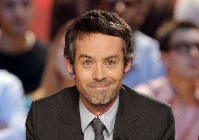 """""""Quotidien"""": Yann Barthès promet une """"émission sans nouveautés"""""""
