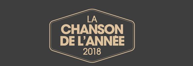 La Chanson de l'année 2018 dévoilée en direct des arènes Nîmes ce soir sur TF1