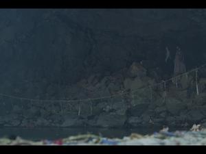 [They come at night] Kingdom 킹덤 - saison 1
