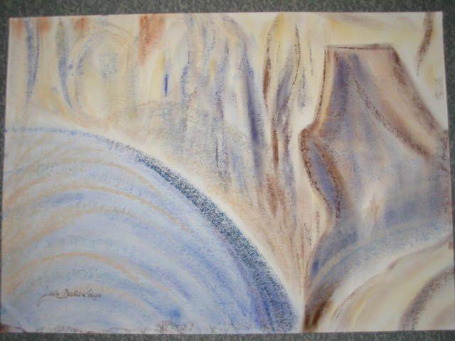 Album - Les-pastels-suite-2