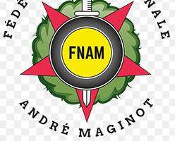 Lettre info FNAM N°16-2021