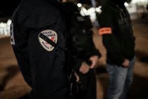 Police: Il faut écouter les policiers qui expriment colère et épuisement (PCF)