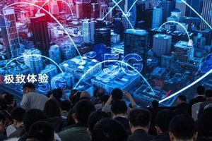 Wuhan : Virus Machinchose et expérimentation de la 5 G dans les hôpitaux militaires