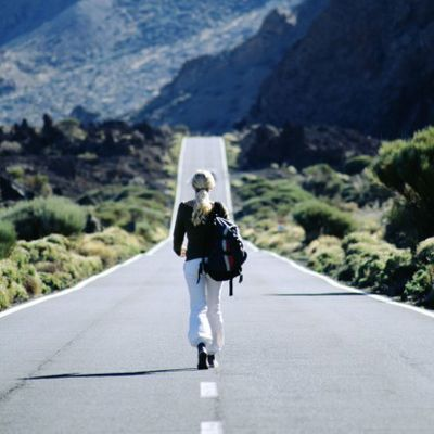 Tips for Solo Travel - cookisfun19022008.over-blog.com