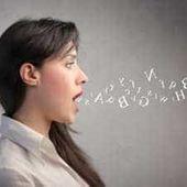 Que votre parole soit impeccable : un 1er accord bien difficile