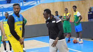 Ce que vous devez savoir sur Cheikh Sarr, le prochain entraîneur chef du Rwanda