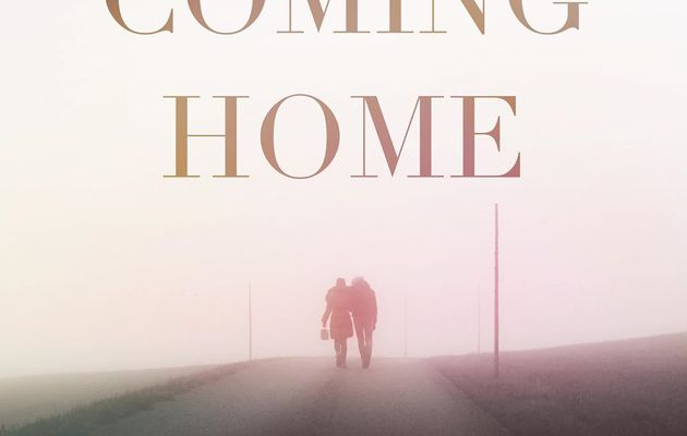 💿 Michael Lane - Coming Home