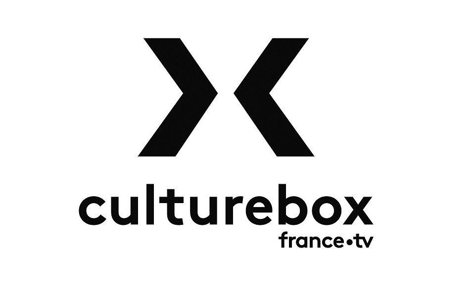 """""""Culturebox"""" (©Prod)"""