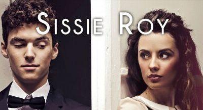 Love & Dollars - Sissie Roy