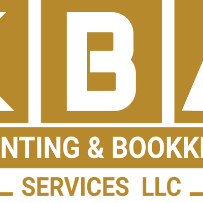 KBA_Accounting