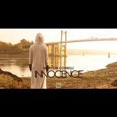 Maryon Corbelli - Innocence