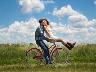 Sorties en amoureux : des idées pour chaque couple