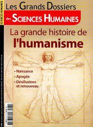 LE GRAND DOSSIER DE L'HUMANISME - PART -II-