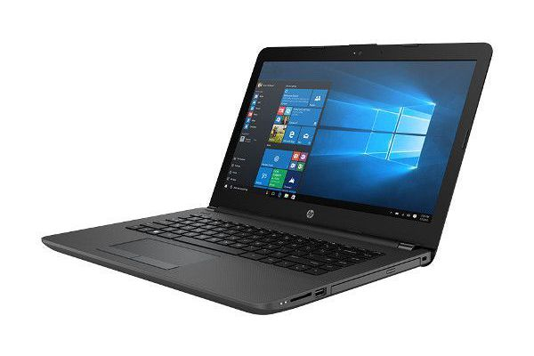 Set a technology budget and procure business laptops with ease
