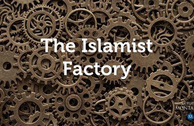 Institut Montaigne : la fabrique de l'islamisme