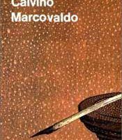 Marcovaldo d'Italo Calvino