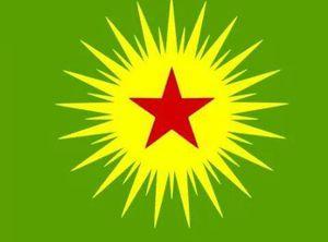 Les attaques turques doivent cesser (Congrès national du Kurdistan)