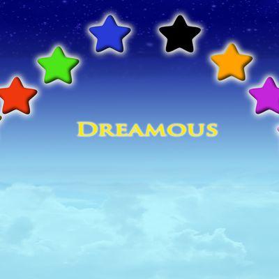 Dreamous