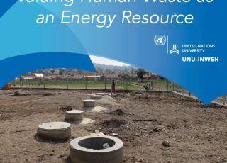 Il valore energetico dei rifiuti umani. Dal biogas del Burkina Faso al Franchising toilets in Kenya