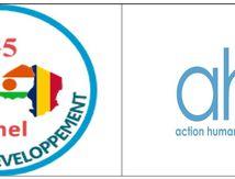 Sommet du G5 Sahel : Adapter sa boussole pour une meilleure gouvernance démocratique