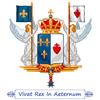 Avantages de la Monarchie traditionnelle française et chrétienne
