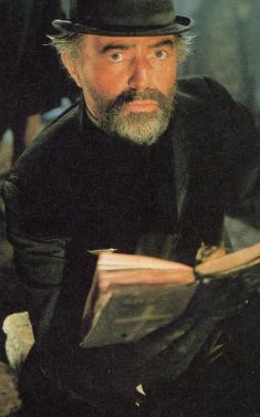 james-mason ALFRED HITCHCOCK