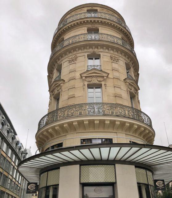 Rue de la monnaie 1er