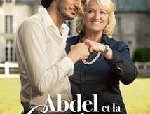 Abdel et la Comtesse (2018) de Isabelle Dorval.