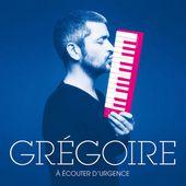 À écouter d'urgence par Grégoire sur Apple Music