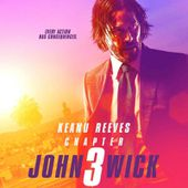 John Wick: Chapter 3 - Parabellum Exclusive Blu-ray Trailer - IGN