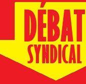 """A propos de """"l'ouverture d'un agenda social de négociations"""" entre SYNDICATS et PATRONAT... - Commun COMMUNE [le blog d'El Diablo]"""