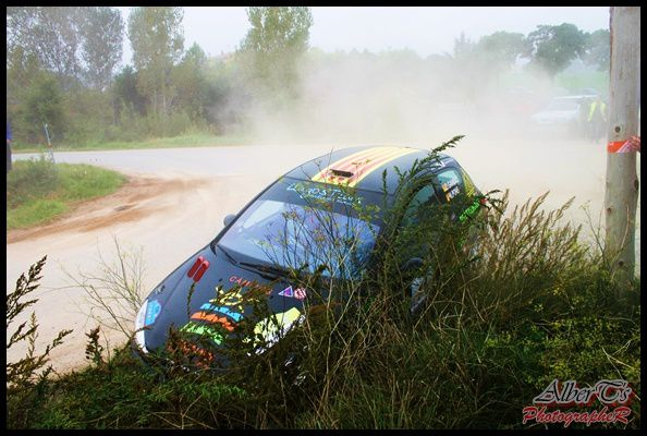 Album - V-Rallyesprint-Open-Avia-2010