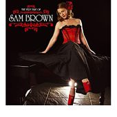 Very Best of [Import USA]