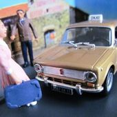 LES MODELES LADA - car-collector.net