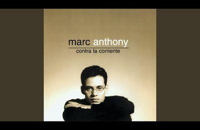 Y Hubo Alguien · Marc Anthony