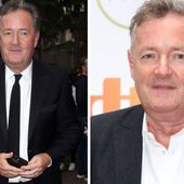 Piers Morgan, 56, still struggling with 'long Covid' symptoms after getting virus in JULY