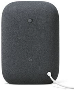 enceinte-multiroom-google-nest-audio