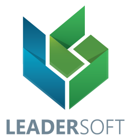 Leadersoft