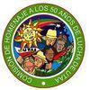Buenos Aires: Invitación a charla debate sábado 12/11, 18hs. Orientales por la Tierra y Contra la Pobreza en Buenos Aires
