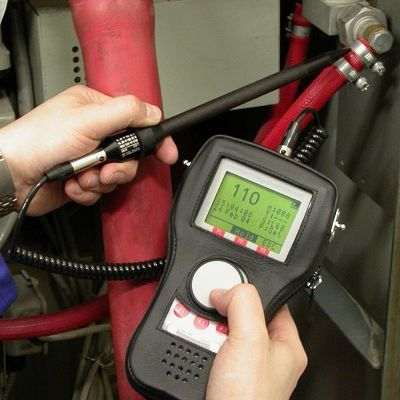 Why Leak Detectors Are Required In The Industry Sectors