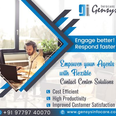indian call center industry in india