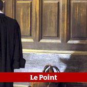 À Créteil, la justice à bout de souffle