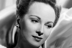 Philip French's screen legends No 57: Joan Greenwood 1921-87