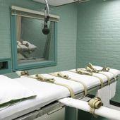 L'Oklahoma va exécuter ses condamnés par inhalation forcée d'azote, une méthode qui suscite des inquiétudes