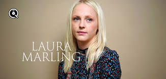 Laura Marling - Alexandra