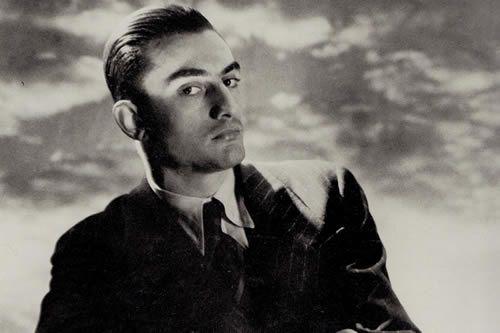 Visconti Luchino
