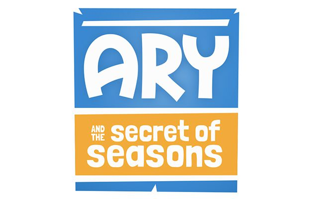 [ACTUALITE] Ary and the Secret of Seasons - une nouvelle bande-annonce